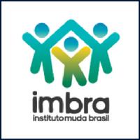 imbra.png