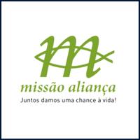 missao aliança.png